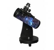 76/300 Dobson - mini Skywatcher
