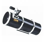 250/1000 SW Carbon-fibre OTA - Linearpower Fokuser