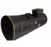 Torba za Maksutov-Newtonian 190mm tubus