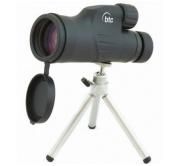 12x50 BTC Handy Eye