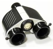 "Lacerta BinoViewer za 31,7 mm (1,25"") fokusere"