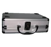 Kofer za okulare