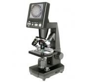 Bresser LCD 35 Digitalni Mikroskop