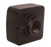 Kamera za mikroskop MicroQ Wifi (720x1280)