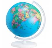 Globus 28 cm vazdušni Scientific Smart Oregon