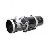 130/650 sa 1:10 mikrofokuserom