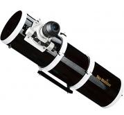 150/750 sa 1:10 mikrofokuserom SkyWatcher