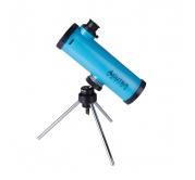 Acuter 50mm Newton demo teleskop