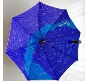 Astronomski kišobran UV