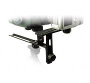 Adapter za digitalnu kameru