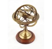 Obručasta sfera 30cm (replika)