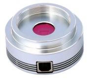 ASI034MC Kolor Planetarna kamera