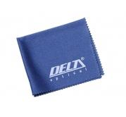 Krpica za čišćenje optike DELTA optical