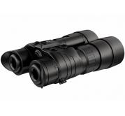 Edge GS 3.5x50 L Noćni Dvogled