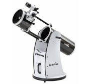 200/1200 Dobson Skywatcher FLEX