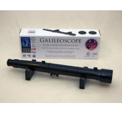 Galileoskop