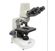 Genetic digitalni mikroskop 40-1000x sa ugrađenom kamerom od 1.3 MP i Akumulatorom