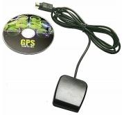 GPS modul