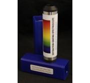 Ručni Spektroskop