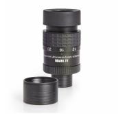 Hyperion 8-24x Zoom Mark IV