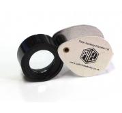 Ručna Lupa 10x (15mm)