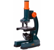 LabZZ M2 Levenhuk Mikroskop