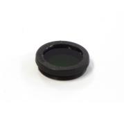 Filter za Mesec 31.7mm