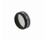"""Polarizujući filter 31,7 mm (1,25"""")"""