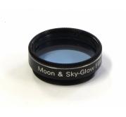 Kontrast filter za mesec i planete 31.7mm