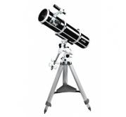 150/1000 EQ3 Newton SkyWatcher
