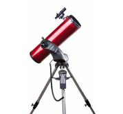 SkyWatcher 150/750 Star Discovery GoTo