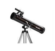 76/700 AZ1 Skywatcher Newton