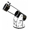 400/1800 SkyWatcher Flex Tube Dobson